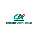 Deltic-Credit-agricole