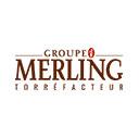 Deltic-Merling