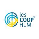 Les Coop' HLM