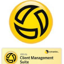 Client Management Suite