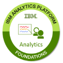 IBM Analytics Platform