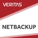 NetBackup