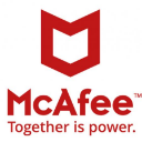 Mcafee MVISION Cloud