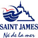 Chatbot Saint James (Messenger)