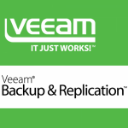 Veeam backup et replication