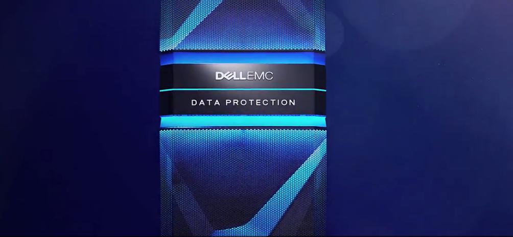 Avis Dell EMC Data Domain : Système de stockage et protection des données - Appvizer