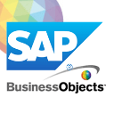 SAP Business Object BI