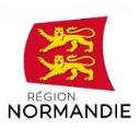 Urbest-18-logo-region-normandie-unicid-zoom