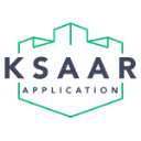 Ksaar application