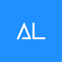 Agora Learning Infinity