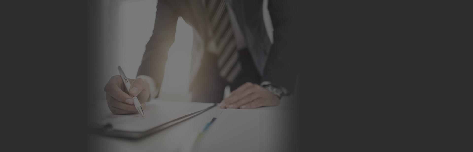 Avis ChamberSign : L'outil de signature et de sécurité électronique - Appvizer