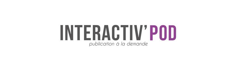Avis Interactiv' Pod : Publication à la demande web to print - appvizer