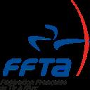 Interactiv' Pod-Logo_FFTA_1