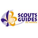 scouts guides de france