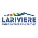 lariviere
