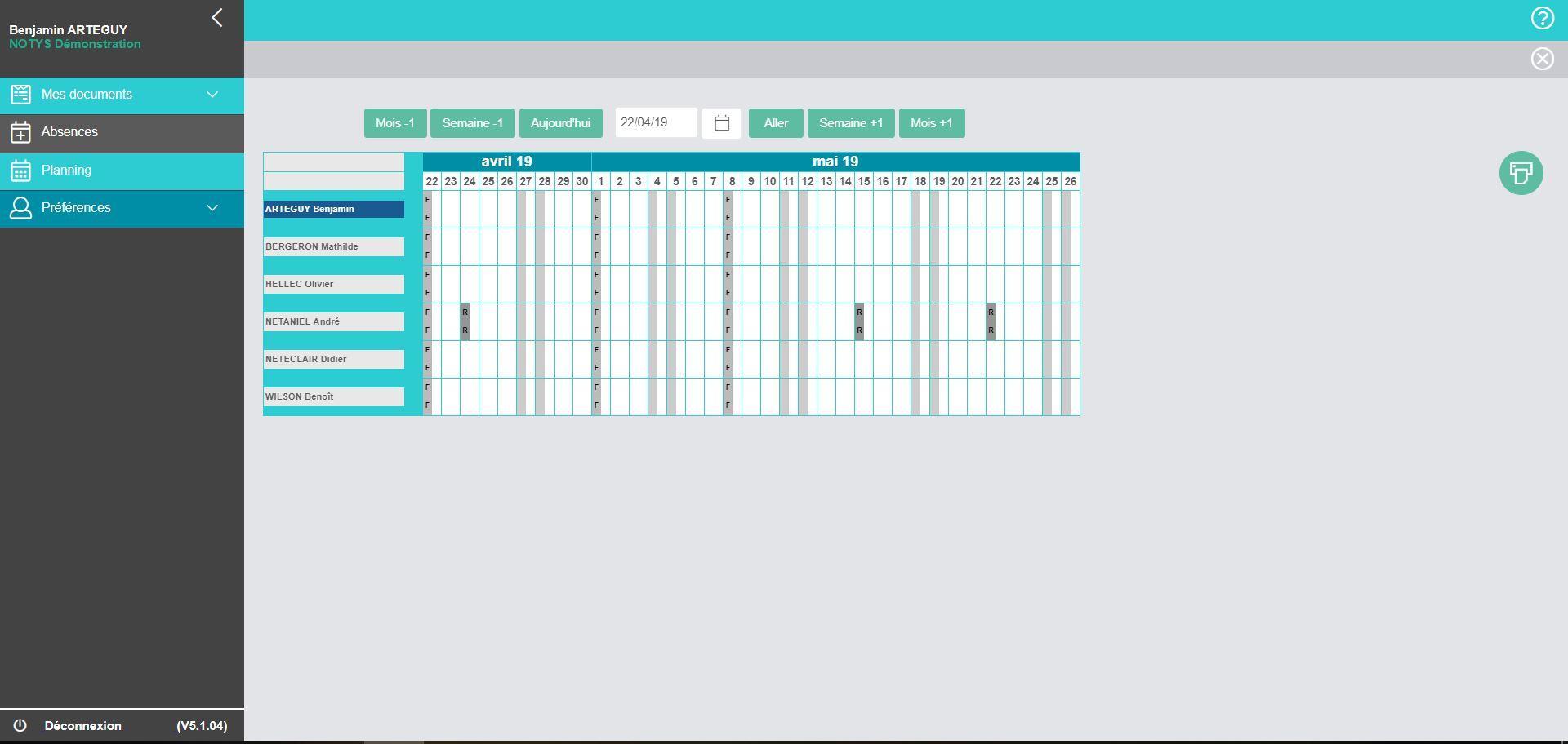 Notys Congés et Absences-interface3