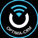 Optima-CRM
