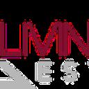 Client Optima-CRM