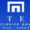 Optima-CRM-Estela Exclusive Homes