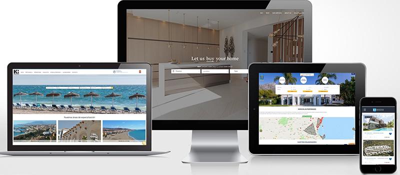 Optima-CRM-real-estate-websites
