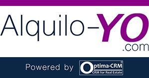 alquilo-yo_powered-by-Optima-CRM.jpg