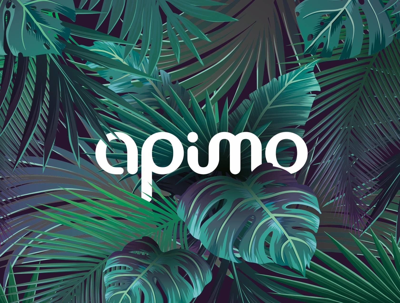 Avis Apimo : solutions pour l'immobilier, logiciel de transaction & sites - appvizer