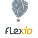 Flexio