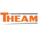 - Digitalisation des processus qualité et maintenance. Use case : https://www.flexio.fr/portfolio-item/formulaires-d-intervention/