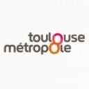 Métropoles, Mairies, Collectivités