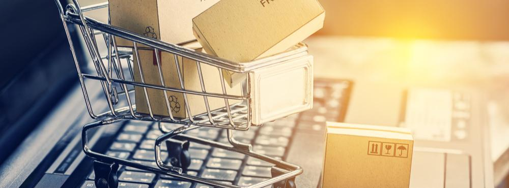 Avis Sharetribe : Une plateforme de construction de place de marché en ligne - Appvizer