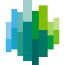 iBabs Board Portal