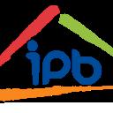 Yuman-ipb_logo