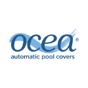 Ocea International