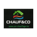 Chauf&co