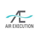Air Execution