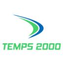 Temps 2000