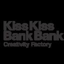 Lucca SIRH-Logo KissKissBankBank