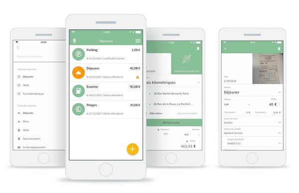 Lucca SIRH-application-smartphone-screenshot2