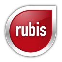 Groupe Rubis
