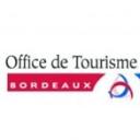 OT Bordeaux