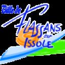 Flassans sur Issole (83)
