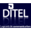 Ditel SMS Mailing