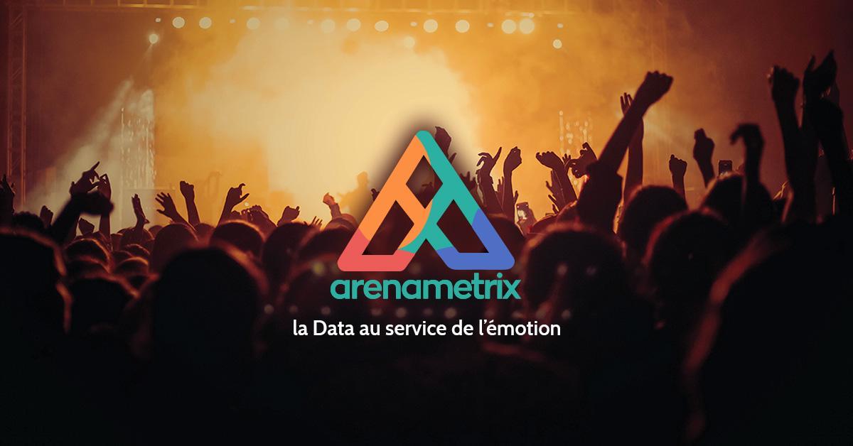 Avis Arenametrix : Le CRM dédié au monde de la culture et du sport - appvizer