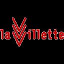 Arenametrix-Villette-logo