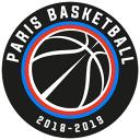 Arenametrix-Paris Basket