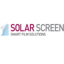 Distribution de films adhésifs pour vitrage et mobilier. 70 ETP