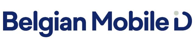 Avis Belgian Mobile ID : Solution d'identification en ligne facile d'utilisation - appvizer