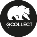 GCollect