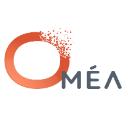 Oméa Conseil