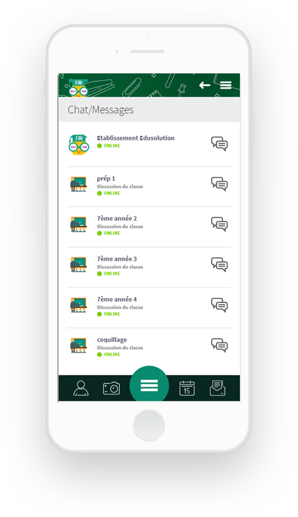 edusolution-mobile-2.png